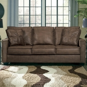 Signature Design by Ashley Terrington Sofa