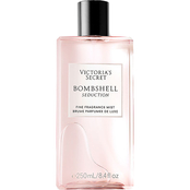 Victoria's Secret Bombshell Seduction Mist