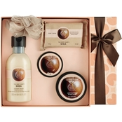 The Body Shop Shea Small Gift 15.28 oz.