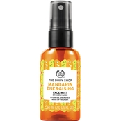The Body Shop Face Mist Mandarin