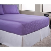 Bed Tite Absolutely Fitting Microfiber Sheet Set