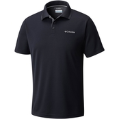 Columbia Utilizer Polo