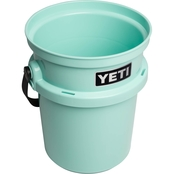 Yeti LoadOut 5 gal. Bucket