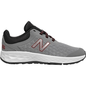 New Balance Athletics Grade School Boys KJKAYSBY Running Shoes