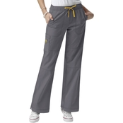 WonderWink Sporty Cargo Pants