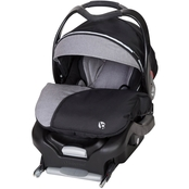 Baby Trend Secure Snap Tech Infant Car Seat Europa