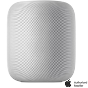 Apple MQHW2LL/A HomePod