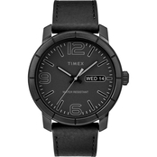 Timex Men's Fashion Dress Watch TW2R64300