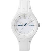 Timex Women's Ironman 30 Lap Watch 38mm TW5M16800