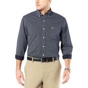 Dockers Comfort Stretch No Wrinkle Shirt