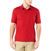 Dockers Signature Performance Polo Shirt