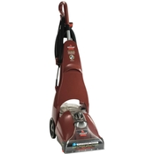 Bissell PowerSteamer PowerBrush Select Upright Carpet Cleaner
