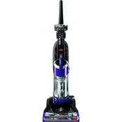 Bissell CleanView Plus Upright Vacuum Cleaner