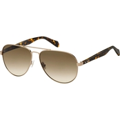 Fossil Sunglasses 2061/S