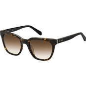 Fossil Sunglasses 2066/S