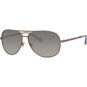Fossil Sunglasses 3010/S