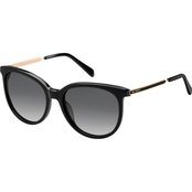 Fossil Sunglasses 3064/S