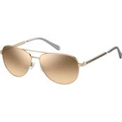 Fossil Sunglasses 3065/S