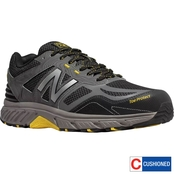 New Balance Men's MT510LC4 Trail Running Shoes
