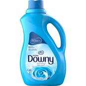 Ultra Downy Clean Breeze 51 oz.