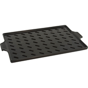 Martha Stewart Collection Ceramic Grilling Grid