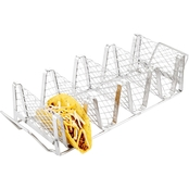 Martha Stewart Collection Taco Rack