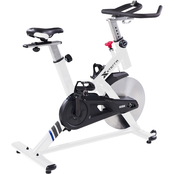 XTERRA Fitness MB550 Indoor Cycle Trainer