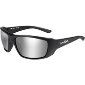 Wiley X WX Kobe Sunglasses ACK0B02