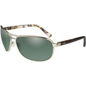 Wiley X WX Klein Sunglasses ACKLE06