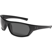 Under Armour UA Powerbrake Satin Sunglasses 8600105-010100
