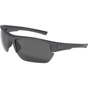 Under Armour UA Propel Satin Sunglasses 8600106-060100