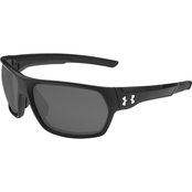 Under Armour UA Shock Sunglasses 8630109-020100
