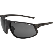 Under Armour UA Strive Satin Sunglasses 8600108-010600
