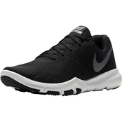 Nike Men's Flex Control II Shoes