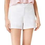 Maison Jules 6 in. Shorts