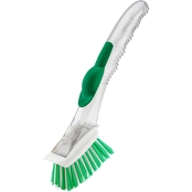 Libman Big Job Scrubbing Dish Wand