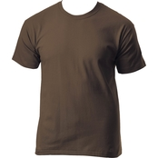 Duke Athletic Commercial Shirt for NWU, 3 Pk.