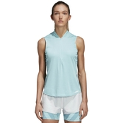 adidas Outdoor Agravic Parley Top
