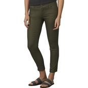 prAna Carlotta Crop Pants
