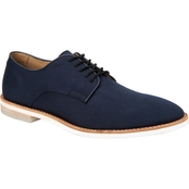 Calvin Klein Men's Aggussie Nylon Shoes