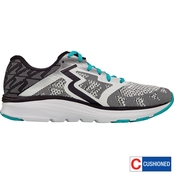 361 Degrees Women's Spinject Running Shoes