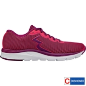 361 Degrees Women's Enjector Running Shoes