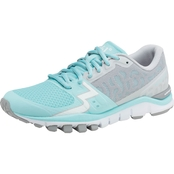 361 Degrees Women's Soulmate 2 Training Shoes