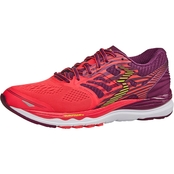 361 Degrees Women's Meraki Running Shoes