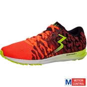 361 Degrees Women's Chaser 2 Running Shoes