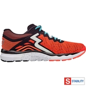 361 Degrees Women's Sensation 3 Running Shoes