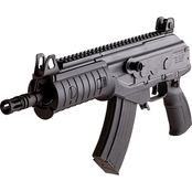 IWI US Inc Galil Ace 7.62X39 8.3 in. Barrel 30 Rds Pistol Black