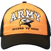 Mitchell Proffitt United States Army Second To None Ball Cap