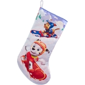Kurt S. Adler PAW Patrol Stocking