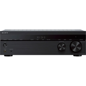 Sony 5.2 Channel Home Theater AV Receiver